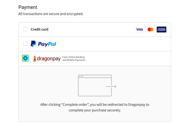 pay-with-dragonpay