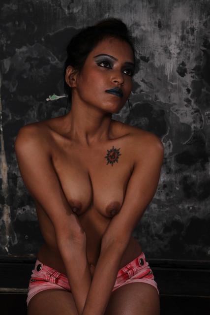 Aparna Nair Sex And Hd Porn Pics