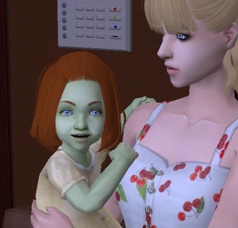 chloe-toddler