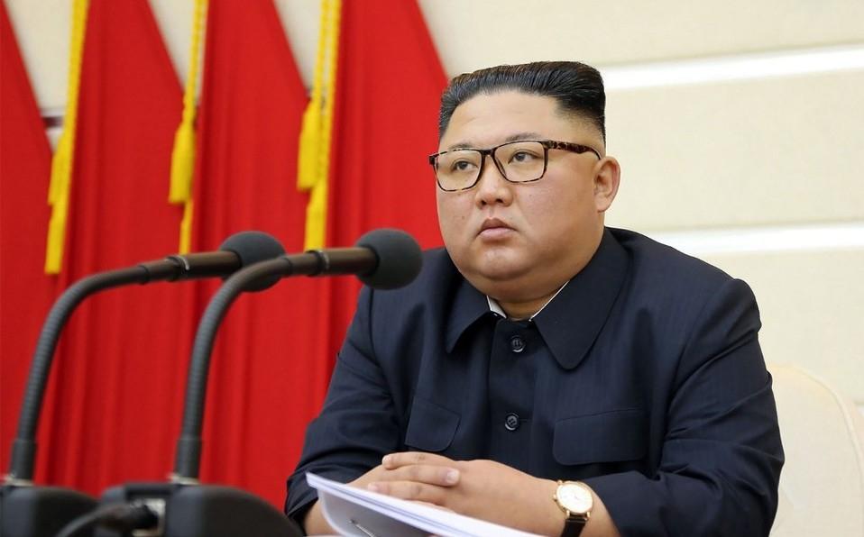 kim-jong-un -aaa3-3-6d12239