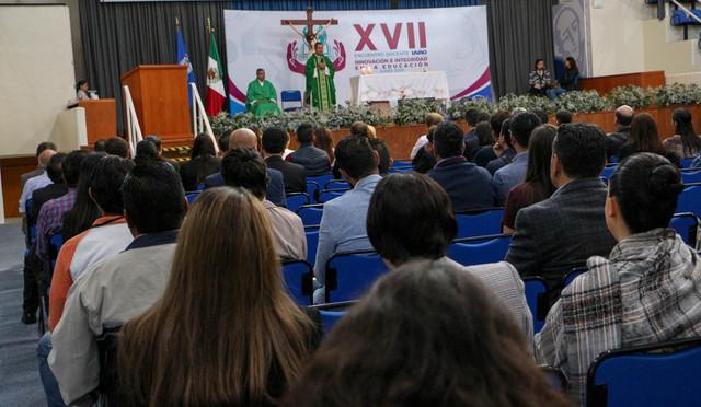 Graduacio-n-Pa-tzcuaro-10