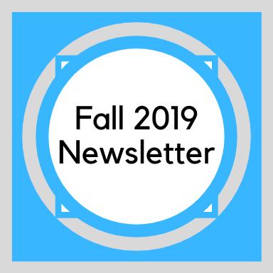 Fall-2019-Newsletter-1