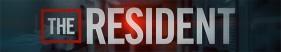 THE RESIDENT 2x19 (Sub ITA)s02e19