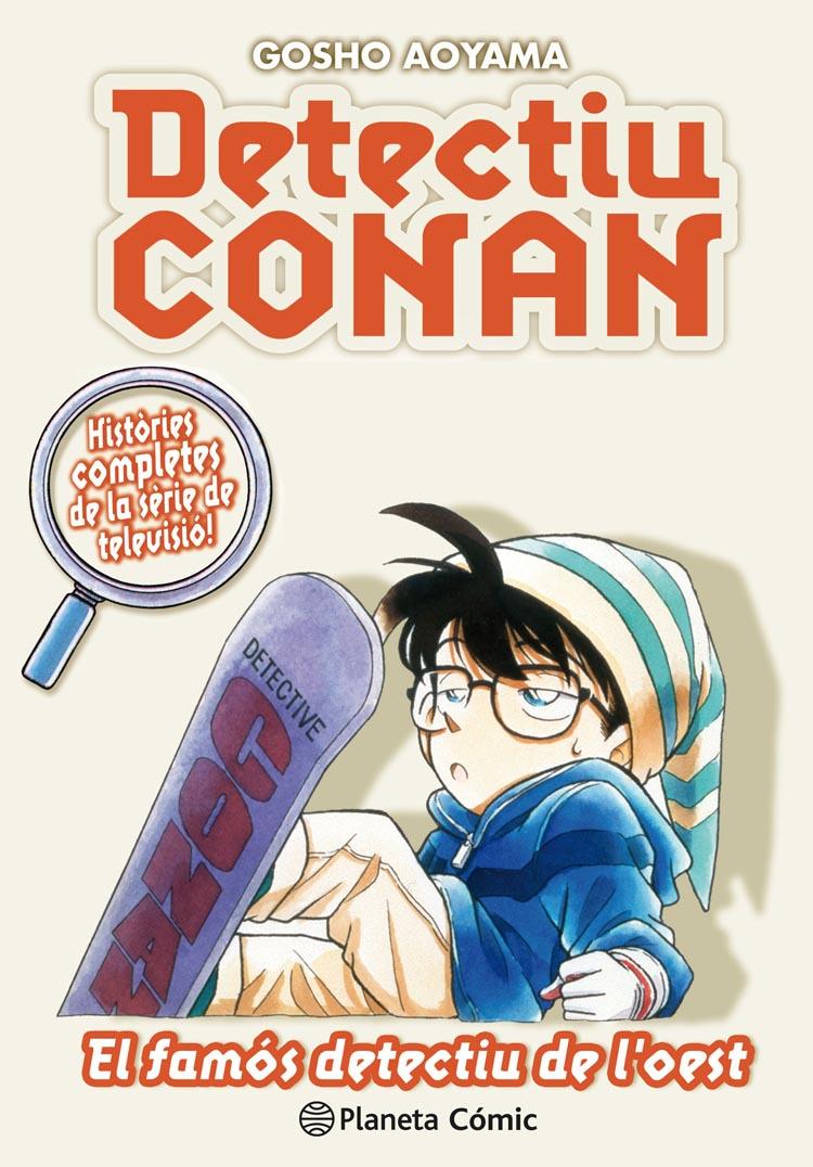 portada-detectiu-conan-n-1010-el-famos-detectiu-de-loest-gosho-aoyama-202003091521.jpg