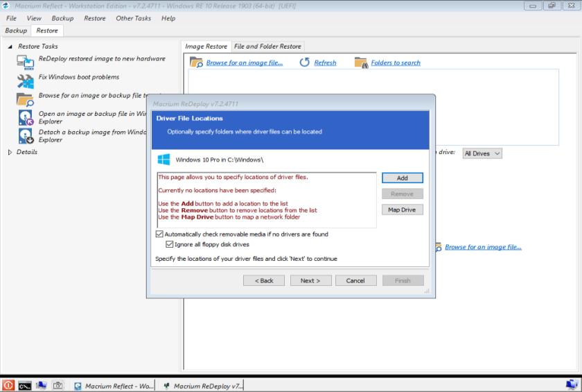 Macrium-724711-Screenshot