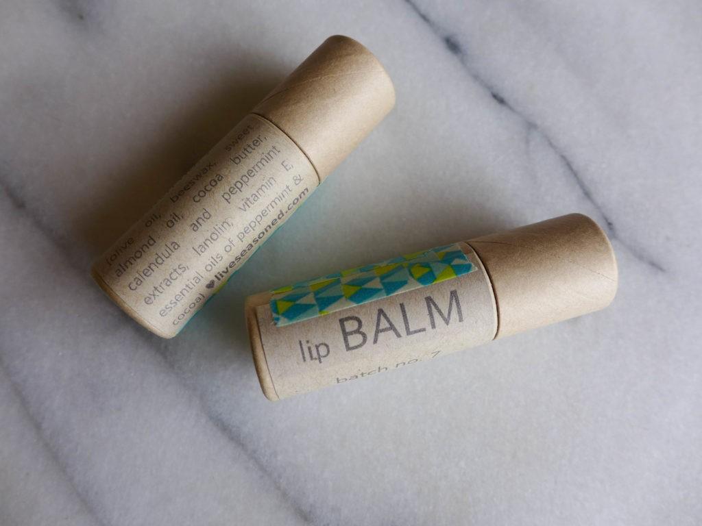 best eye cream for eye bag