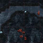 terrain-editor