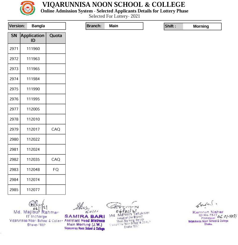 VNSC-Main-Branch-Class-One-Lottery-Result-34