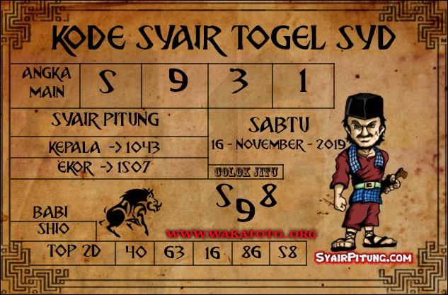 syair-sydg-togel-asia-11