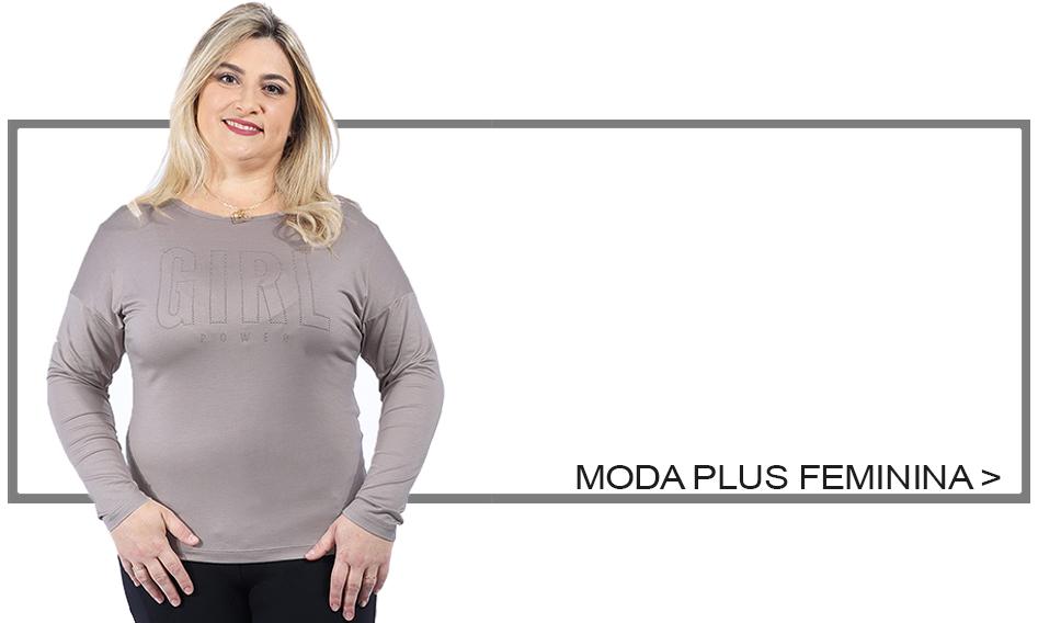 bannermodafeminina-posicao4