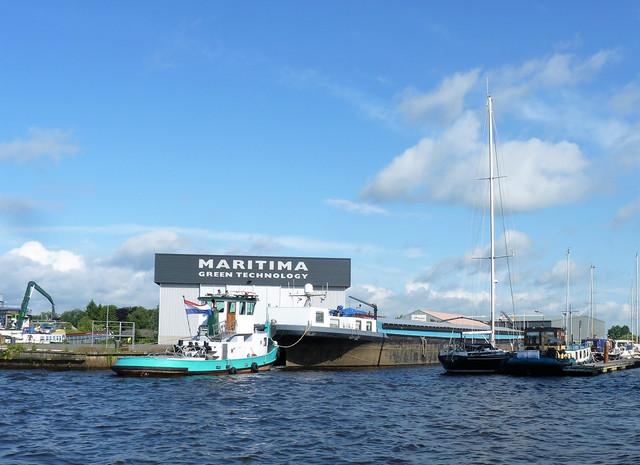 Henja-Internos-1-22-06-2012-Meppel-2