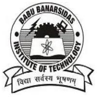 Babu Banarsi Das Institute of Engineering Technology & Research Centre [AKTU]