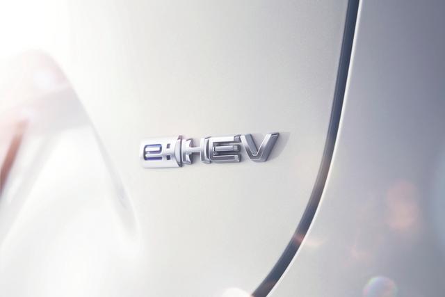 2021 - [Honda] HR-V/Vezel B28-E3-FA2-4095-4-C5-E-92-CB-C9891374-FC51