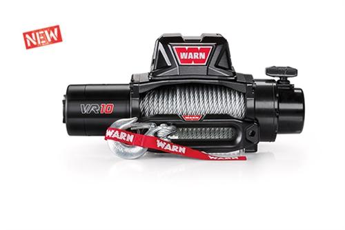 WARN-96810-2