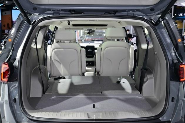 2021 - [Hyundai] Custo / Staria - Page 5 754-D803-D-79-E2-465-F-900-F-B7-D8-E127967-D