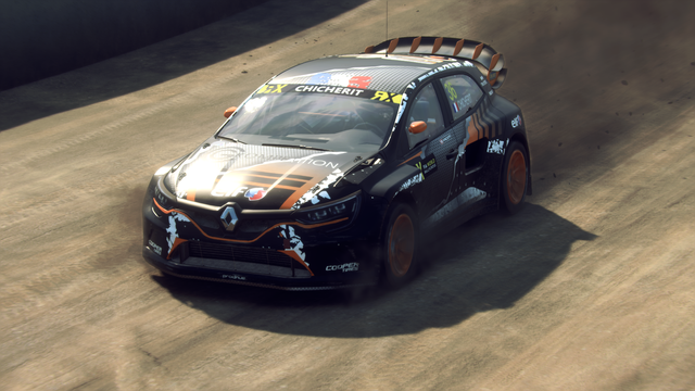 dirtrally2-2021-01-09-22-18-58-69