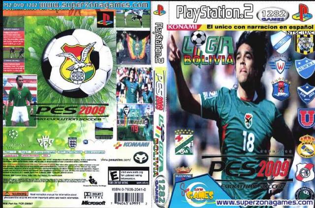 [Image: PES2009-LIGA-BOLIVIANA-2009.png]