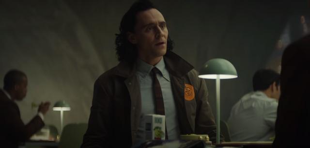 Loki-Season-1-Download