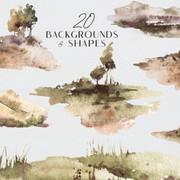 Watercolor-landscape-clipart-set-Graphics-7792203.jpg