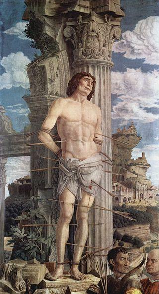 """320px-Andrea-Mantegna-088"""" border=""""0"""