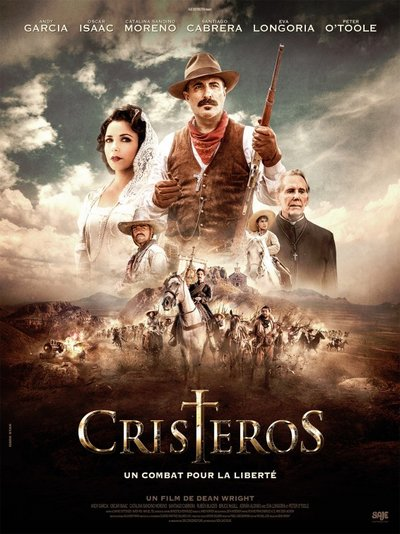 For Greater Glory The True Story Of Cristiada (2012) Hindi Dubbed 720p Download