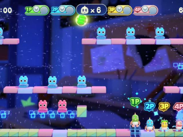 bubble-bobble-4-friends-2-1200x900