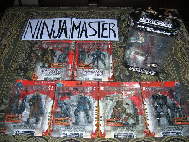 serie-completa-af-metal-gear-solid-2-by-ninjamaster76-d82wq06-fullview
