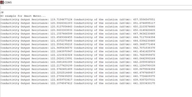 Capture-IDE-EC-results-using-12-880-micro-S-calibration-20190925