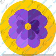 004-flowers
