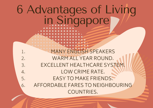 6-Advantages-of-Living-in-Singapore