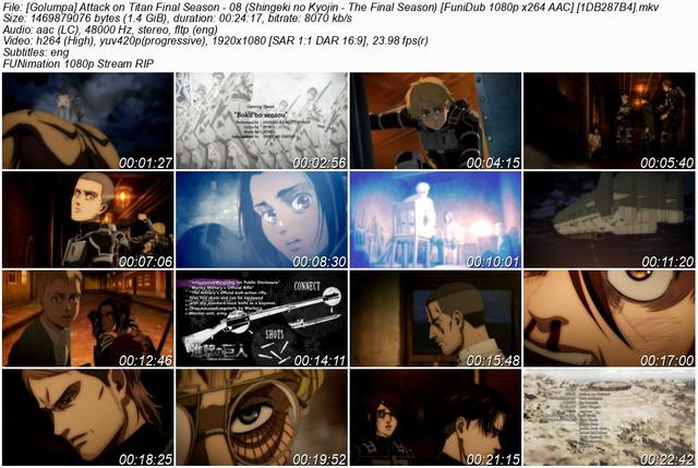 Golumpa-Attack-on-Titan-Final-Season-08-Shingeki-no-Kyojin-The-Final-Season-Funi-Dub-1080p-x264-AAC-