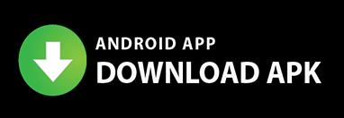 All Video Downloader Download