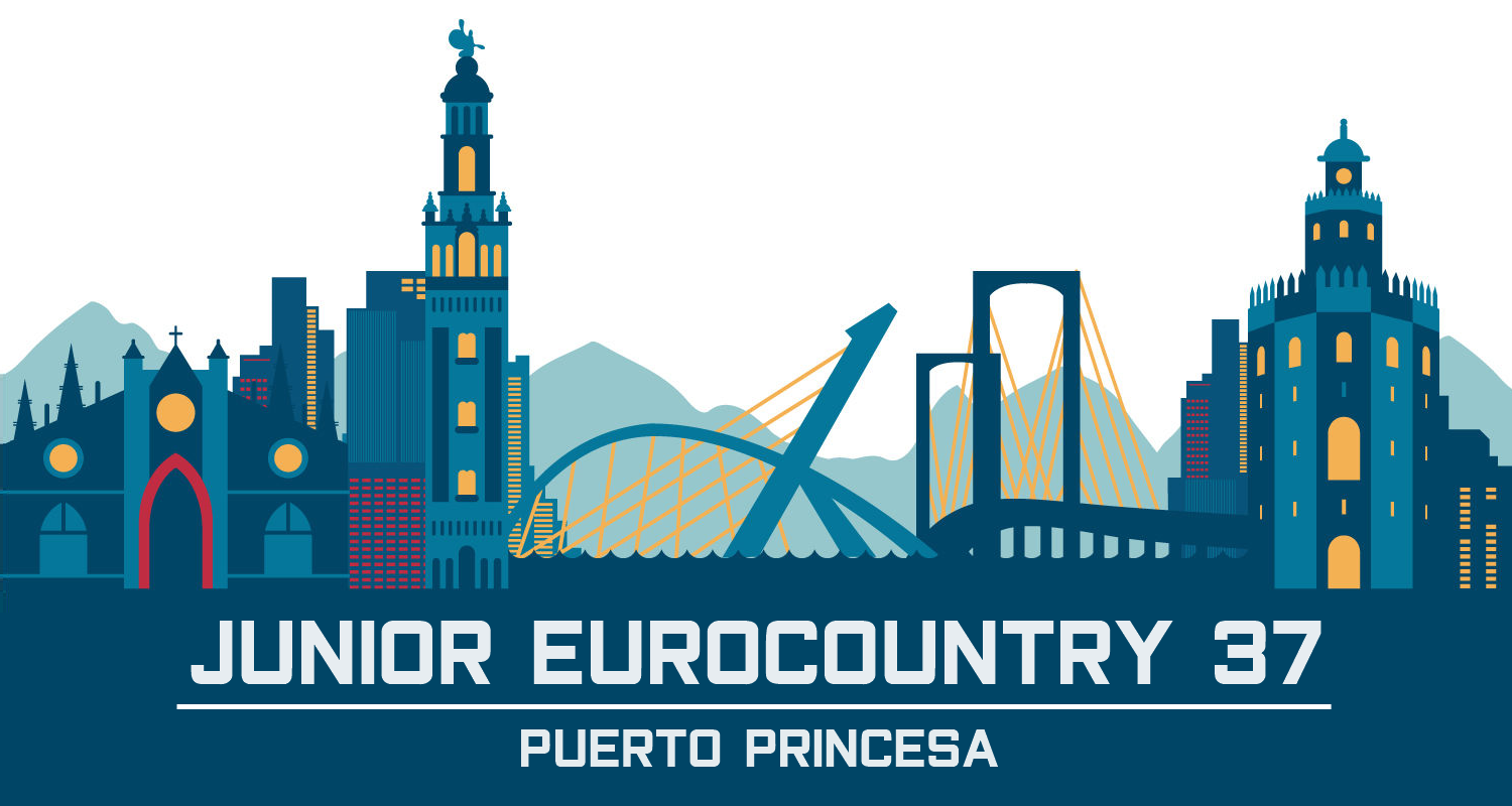 [NORMAS] Junior Eurocountry: Normativa Logo-JEY37