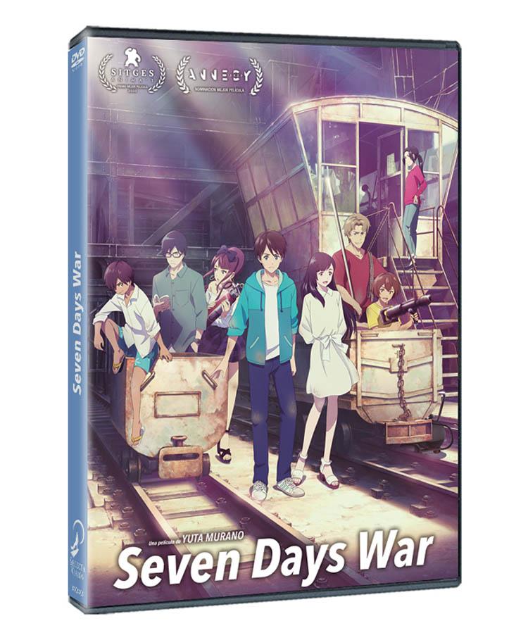 Seven-Days-DVD.jpg