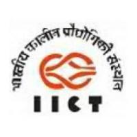 Indian Institute Of Carpet Technology[AKTU]