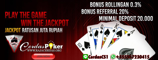 [Image: promo-poker-48.jpg]