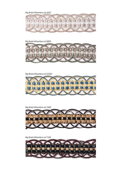 big-braid-alhambra