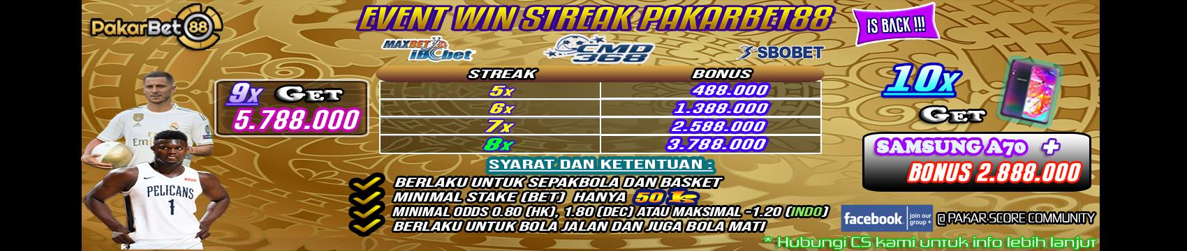 Banner-Event-Win-Streak-NEW-stake-50k-desktop-sept-19