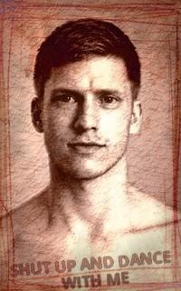 Vaughan Kaliberg