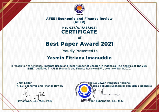 AEFR-pages-to-jpg-0001