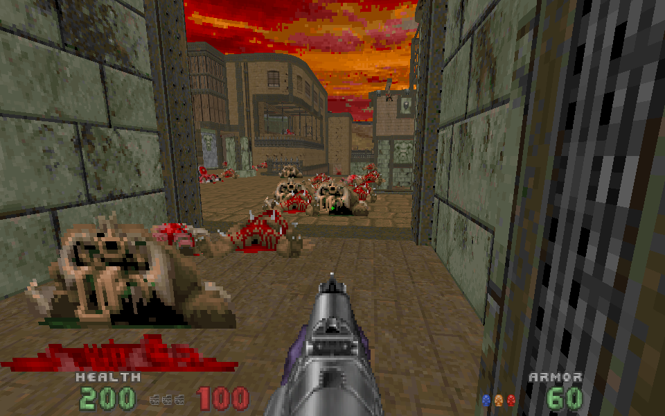 Screenshot-Doom-20201106-085846.png