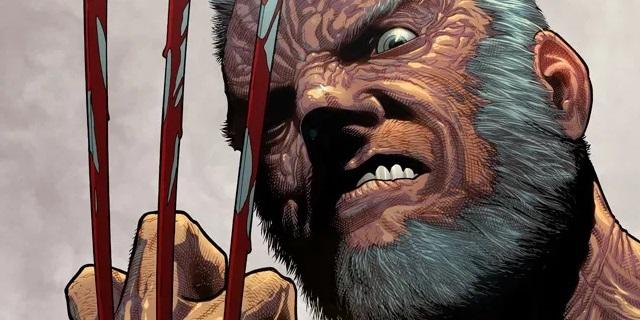 Old-Man-Logan