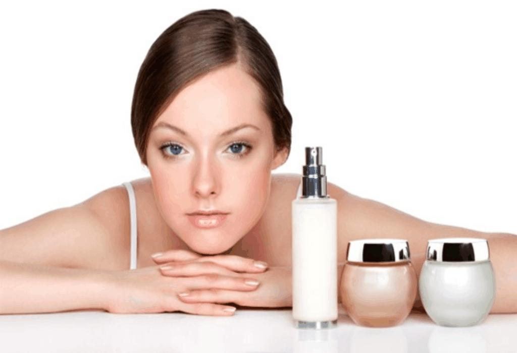 Cosmetic Depa