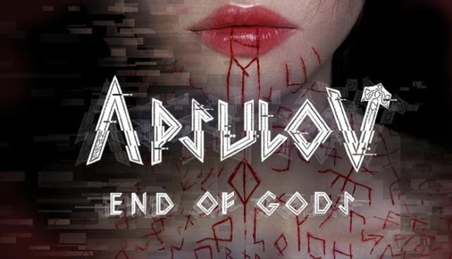 Apsulov: End of Gods v.1.1.4 (GOG/2019)