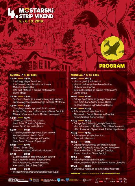 Mo-STRIP-2019-Plakat-A1-Program