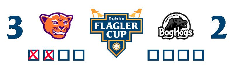 Flagler-Cup-gm2-03.png