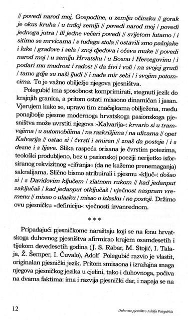 POLEGUBI-9