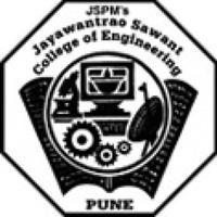 JSPM's Jayawantrao Sawant College of Engineering [SPPU]