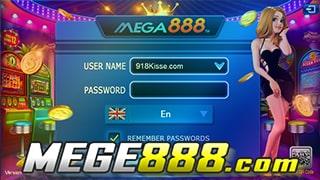 mega888-login-page.jpg