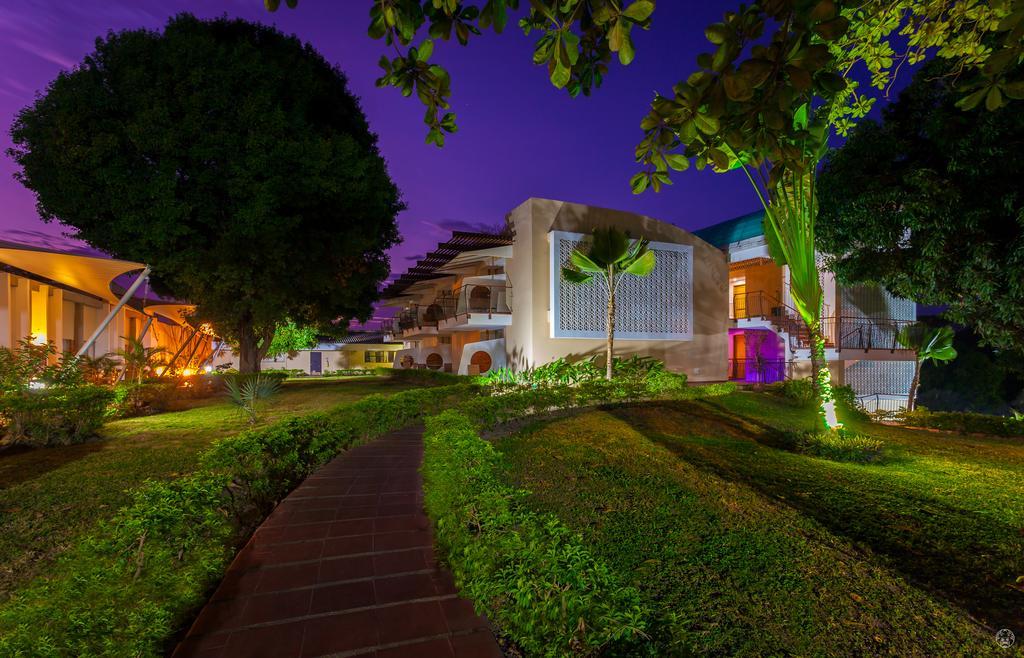ghl-relax-hotel-club-el-puente